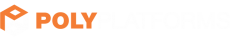 Poly Platforms Pty Ltd logo